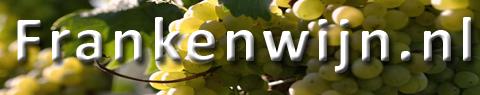 Frankenwijn.nl